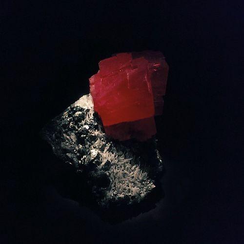 Rhodocrosite Geology Minerals Vscocam