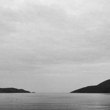 Fall Baylife Montenegro Sea Nature