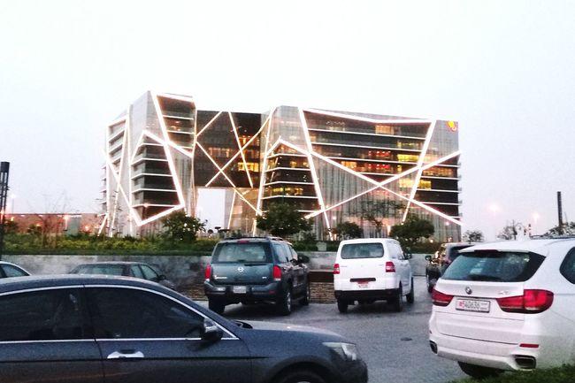 City Architecture Photography Bahrain Manama Bahrain Tourism Building Exterior Bahrain Bay