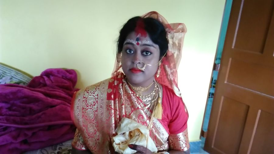 My Sister's Wedding First Eyeem Photo
