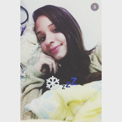 Snapchat: aleeduarda ? follow me!