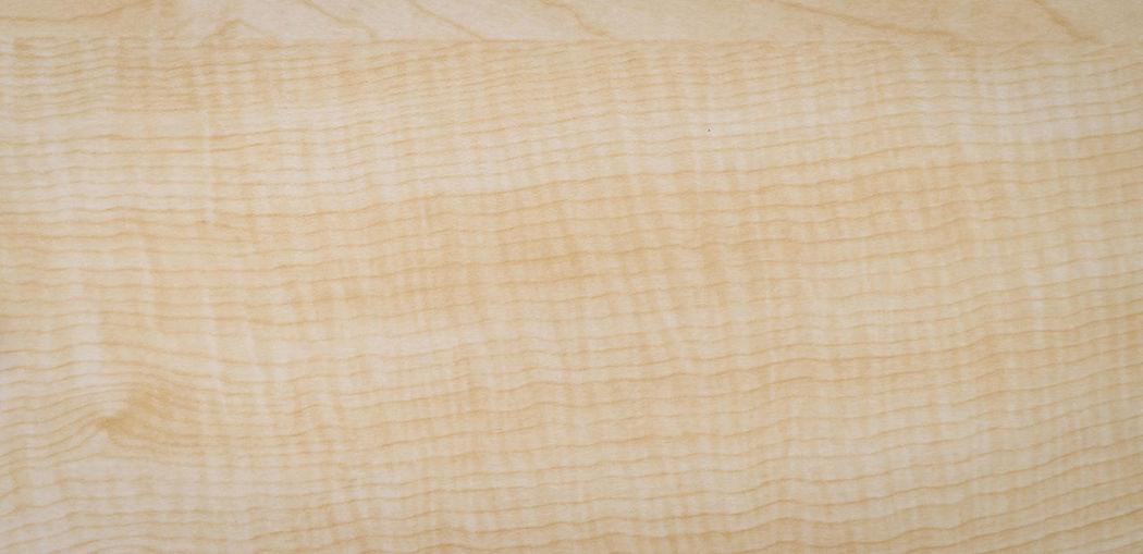 Panorama wooden
