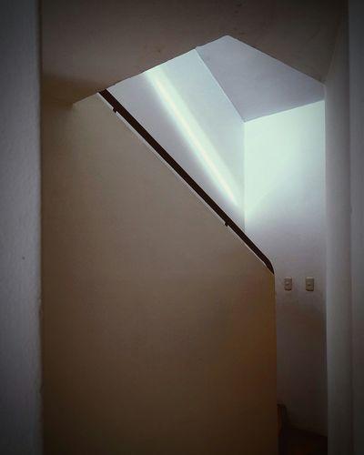 Feels like home. Smart Simplicity Light And Shadow Lima Perú Lines