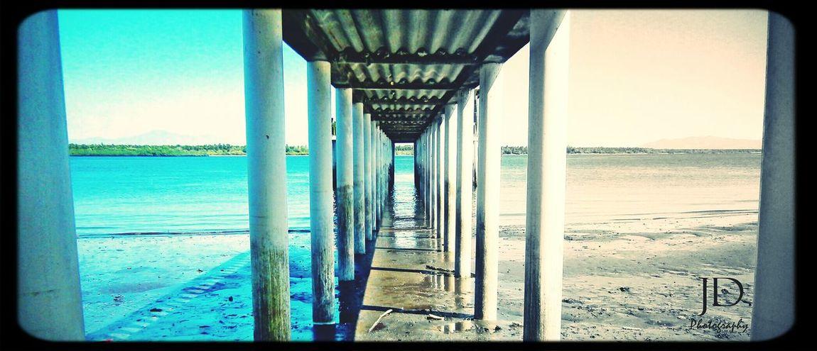 Taking Photos EyeEm Nature Lover EyeEm Best Shots Beach
