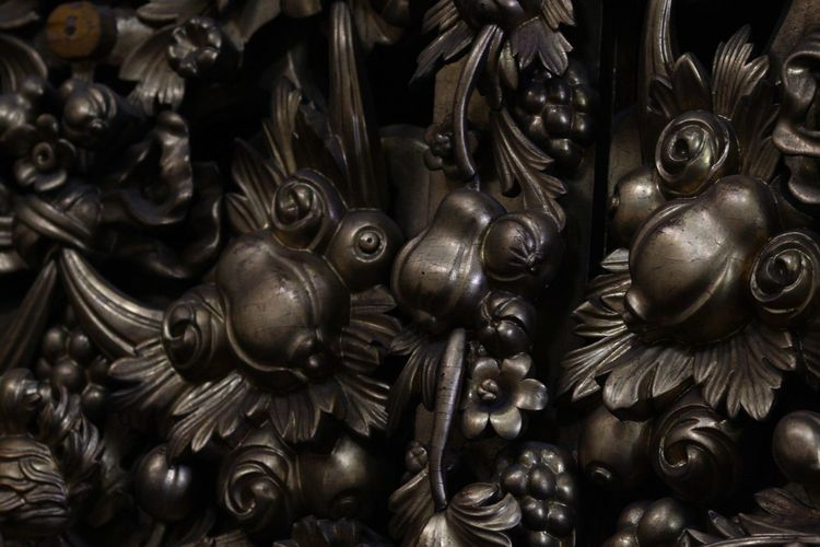 Art And Craft No People Craft Backgrounds Full Frame Abundance Creativity Animal Sculpture Close-up For Sale Ornate Large Group Of Objects Representation Indoors  Animal Wildlife History Carving - Craft Product Animal Themes
