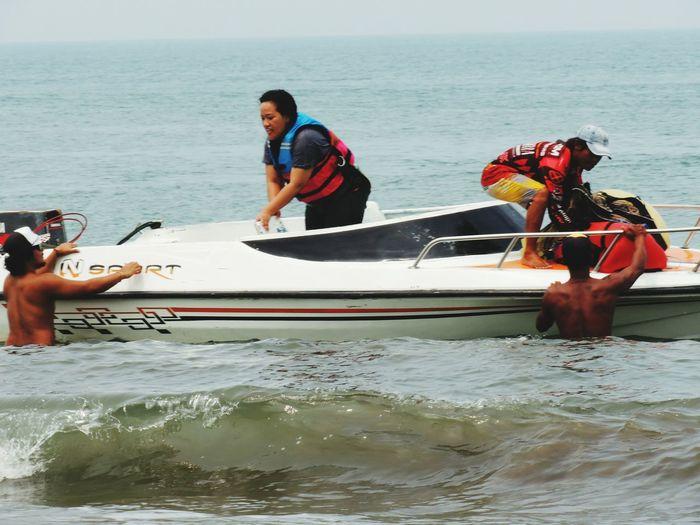 INDONESIA Indonesia_allshots EyeEm Indonesia Indonesia_photography Anyer  Anyerbeach Pantai Anyer Anyer BeachAnyer <3
