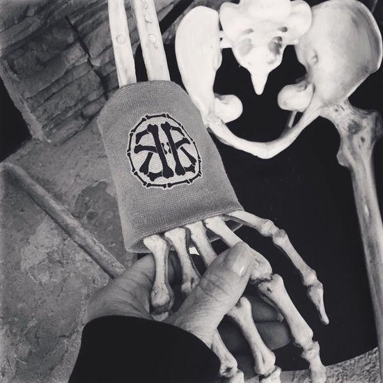 California SoCal Brokinbonz Clothing Brokinbonz Blackandwhite Skateboarding Design Skeleton Love Brand Clothing
