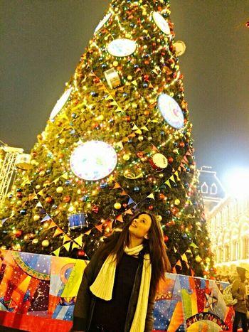 Москва Moscow Likeforlike Like4like Likesforlikes Likes Followme Followback Comment Follow4follow
