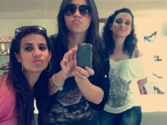 #lindas #love #friends