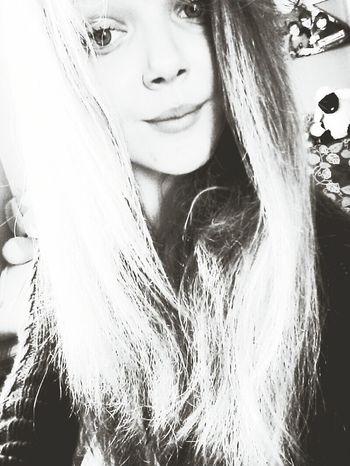 black and white photo Taking Photos