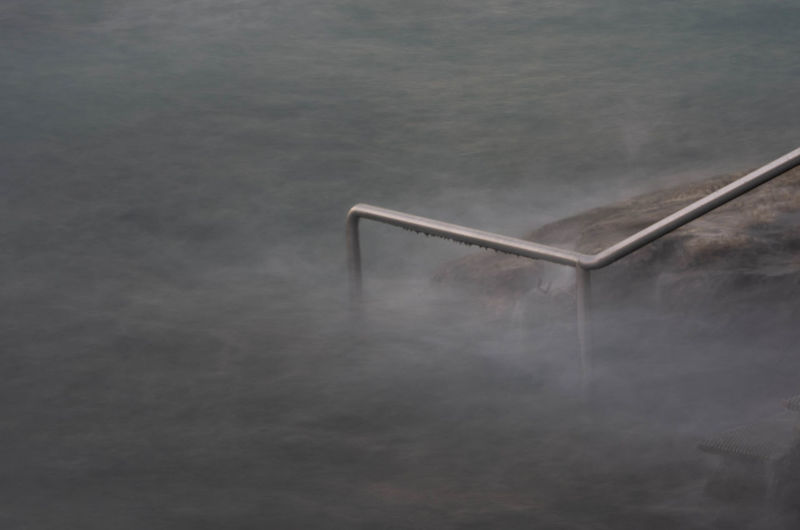 Backgrounds Close-up Copy Space Day Fog Gray Gray Background High Angle View Indoors  Metal Motion Nature No People Single Object Smoke - Physical Structure Storm Studio Shot Textured Effect Winter