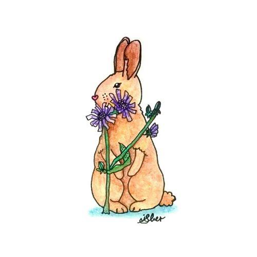 Ways to look thinner🐰🌸📷Sketchoftheday  Art Love Art, Drawing, Creativity Sketch Drawing Drawingtime Sketches Doodle Doodles Illustrator Illustration Illust Doodler Sletchbook Artist Animals Rabbit Cute Animalslover Snapshot Sketchy ArtWork Favourite Rabbits