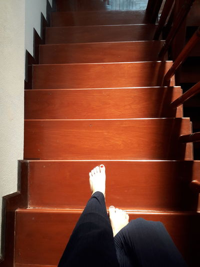 the begining of each day Spiral Staircase Steps Staircase Spiral Stairs Escalator Spiral Bannister Moving Down Wood Paneling Hand Rail Foot Directly Below Fire Escape Railing Stairs Spiral Galaxy Stairway Footwear Tendril Human Foot Coiled Spring Leg