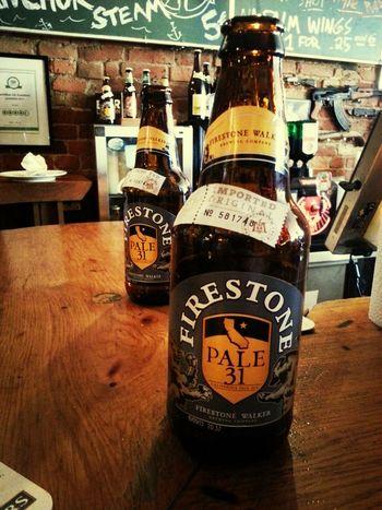 I ❤ Beer Craft Beer