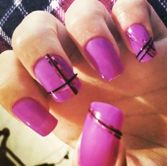 Nail Art Nail Nails Nailart  Nailpolish Nail Polish Nails <3 Naildesign Nail Design Nailsart Nail Color  Nailstagram Nails Art Nailpolishaddict Nailartaddict Nailaddict Nail Lacquer Naillove Nail Polish <3 https://m.youtube.com/user/saradelr90