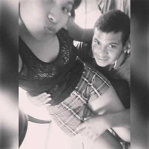 Cositos♥♥