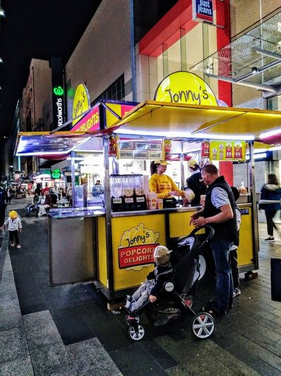 City Of Adelaide PopcornVendor Popcorn Vendors Vendor Popcorn🌽👌 Street Vendor Walking Around Taking Pictures Jonny'sPopcornDelights Adelaide Taking Photos Western Script Rundle Mall Rundlemall Street Photography Nightphotography WesternScript Text Street Night People Check This Out Streetphotography Adelaide, South Australia Jonny's Popcorn Delights Popcorn Jonny Jonny's City Illuminated
