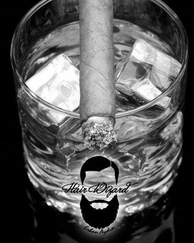 _hairwizardea_ Jackdaniels JB Cuban Cigar My Fallowme Hair Hairstyle Hairstylist Haircut Barber Barberlife Barbershop Me Men Beards Instagood Instadaily Instalike Instamood Insta Instahair парикмахер мужкой блондинка стилист я ты москва awesome