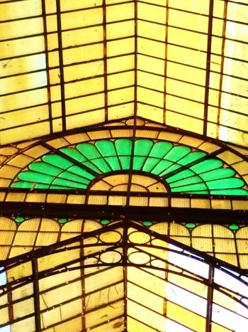 Taking Photos Romaniamagica Discover Romania Check This Out Old Cities City Architecture Glassart Transmedia Cinematic Storytelling Aimiamos Bucharest roofs Glassroof