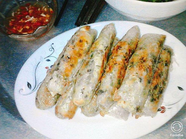 Sunday with family🍱🍱 Sunday Family Food Homemade Nem Foody MeCookMeEat Home Spring Countryside Countryside_life Namdinh Vietnam Oppojoy Vscocam Nga_life