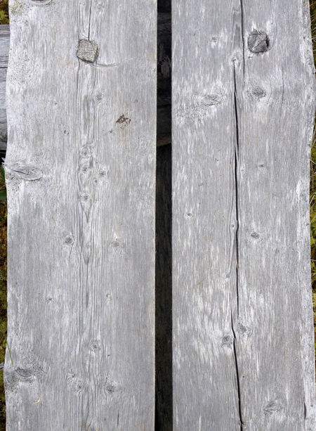 Backgrounds Close-up Full Frame Gray Color No People Textured  Wood - Material