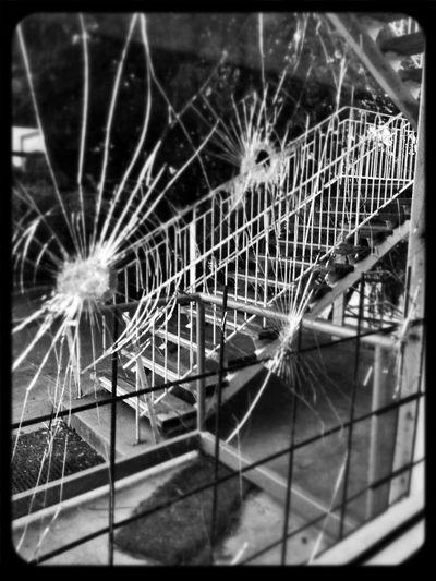 urbex abandoned school Urbex Abandoned Places Windowporn