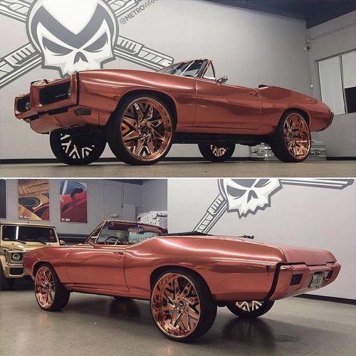 I Might Drive Dis Bih One Day 🙈....💰💰💰💰💰💰 #Plies #RichNiggaShit #PurpleHeart💜 #RanOffOnDaPlugTwice #RitzCarlton🔥 Im pray for give one cold car and but will long save save lots money nigga Damn