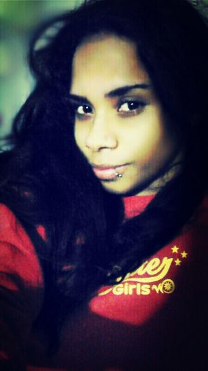 That's Me Night Soninho