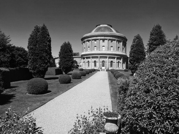 Ickworth House Suffolk Architecture Bury St Edmunds Heritage Heritage Building Historical Building Ickworth Ickworth House Landscape National Trust 🇬🇧 Olympus Outdoors Stately Home Suffolk