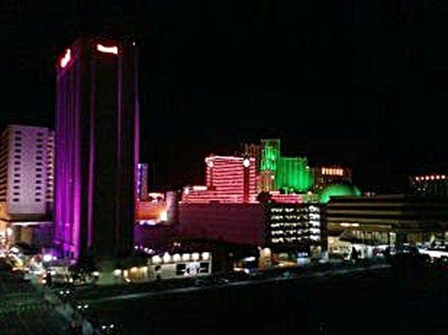 Night Cityscape No People Illuminated City Life Neon Travel Destinations