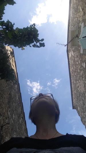 Selfish Selfies ;) Taking Photos Summertime