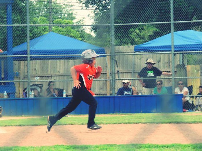 Baseballaunt Lovethiskid ProudAuntie Playhard Mississippi  Bubba