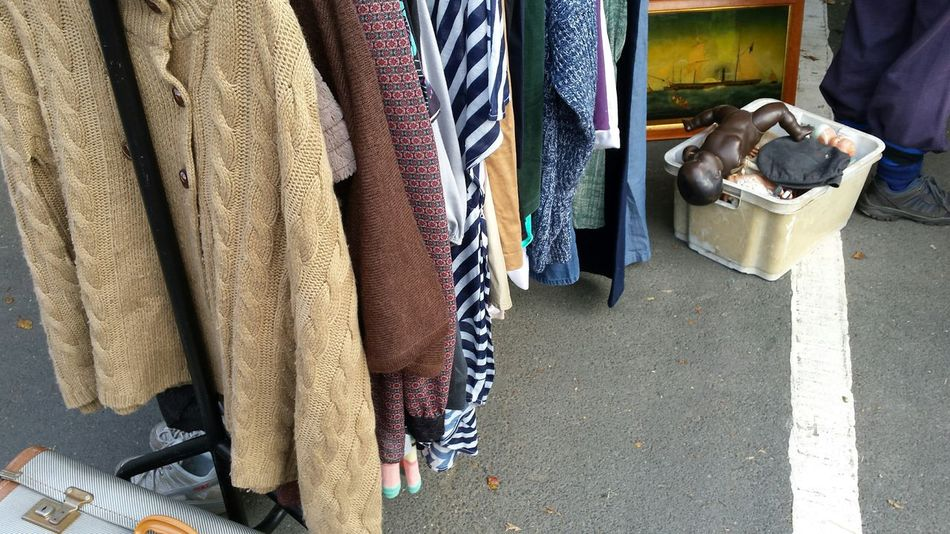 Capture The Moment Get your autumnal jumpers and cardigans ready! oh and remember to tuck your trousers into your socks! Vintage Shopping Shopping Learn & Shoot: Leading Lines Jumpers  Clothes Vintage Clothes Market Market Stall Glitch