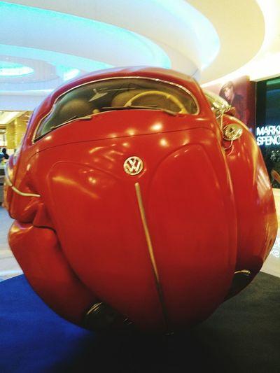 ArtWork Artphotography Car Decor