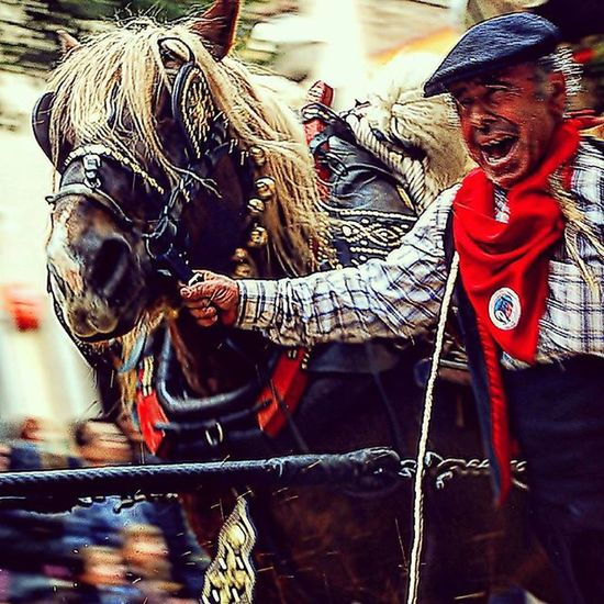 Trestombs Molinsderei Catalunya Tracionscatalanes Barcelona Descobreixcatalunya Turismecatalunya Horses Rural