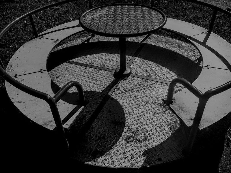 Streetphoto Sunset Photography Playground Outdoor Photography Street Photography Germany Kinderspielplatz Eyem Gallery Background Eyeemgallery Steetphotography Streetpicture Close-up Travelphotography Spielplatz Spielzeug Karussell Blackandwhite Black And White Blackandwhite Photography Outdoor Photography Outdoors Westerwald Playground Rheinland-Pfalz  Rheinlandpfalz