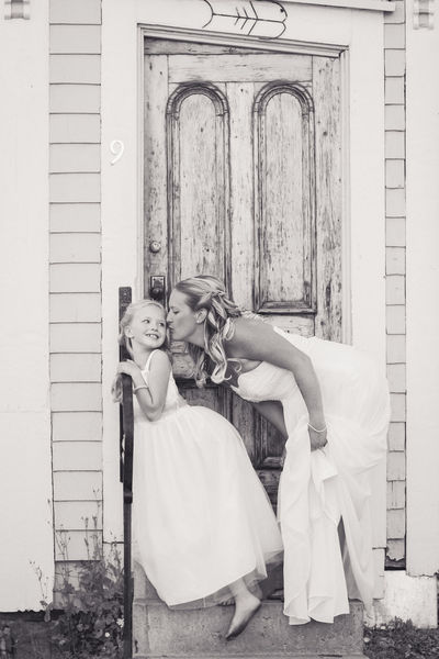 wedding photography Black & White Lifestyles Love Mother & Child Portrait Togetherness Wedding Wedding Photography Weddings Around The World