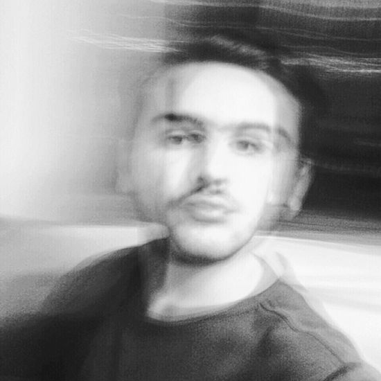 Q Time flows quickly transforming us with its passing Quick Shot Quicksketch B&W Portrait Artistic Expression Art, Drawing, Creativity Life In Real Photoshooting Life Through A Lense Darkness And Light Myself