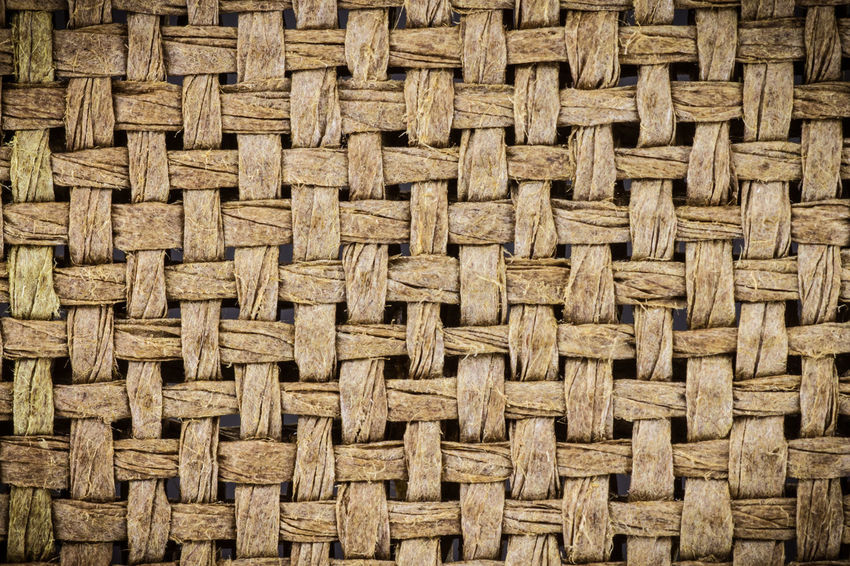 Weave Texture Pattern for Design Retro Style Weave Weave Design Weaves Art And Craft Background Background Designs Background Photography Background Texture Backgrounds Basket Brown Close-up Creativity Crisscross Full Frame Intertwined Material Pattern Straw Textile Textured  Weave Pattern Wicker Wood - Material Woven