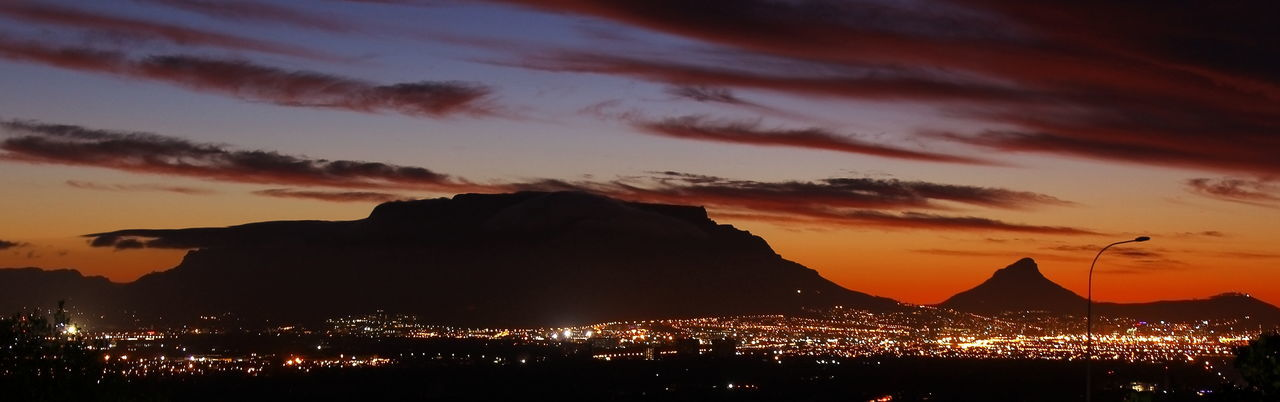 50 Pretoria South Africa Pictures Hd Download Authentic