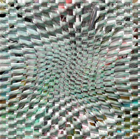 Photoshop Digital Art Digitalpainting Collage Art