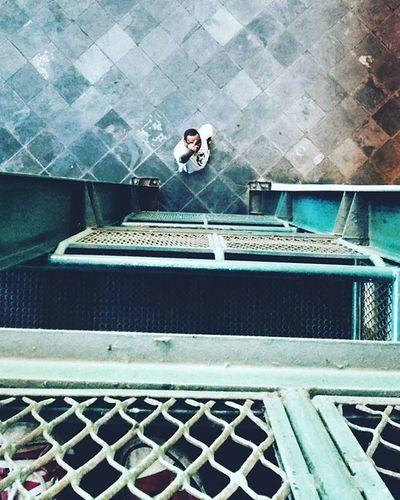 Foda se Citylife Urban Poema Poetry People Photography Porai Achadosdasemana Achadododia Centrostorico Peoplescreatives Miyukifotografa Artofvisuals Turistando Portoalegre  Folhadesaopaulo gasômetro Vscocam Fotomissao Jornalistasdeimagens Miyukifotografa Respirofotografia Miyukiphoto Colorful Urbanexploration urban fotos vscocam