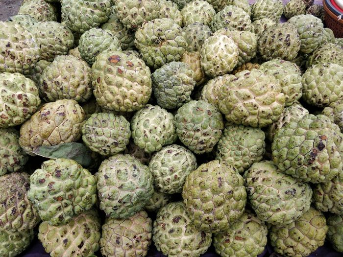Abundance Backgrounds Business Close-up Day Food Food And Drink Freshness Fruit Full Frame Green Color Healthy Eating Heap Large Group Of Objects Market Market Stall No People Retail  Ripe Sale Street Market Vegetable Wellbeing