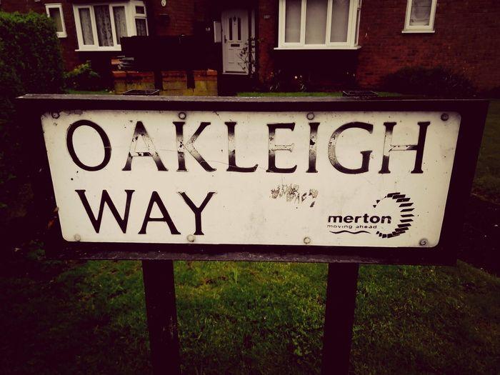1 week in London&Paris was incredible Oakleigh Way London Paris Love
