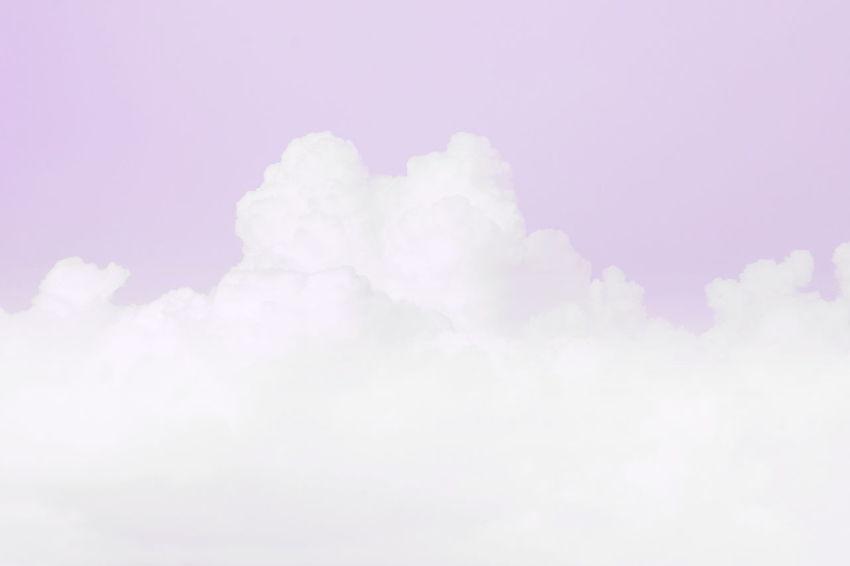 sky soft cloud, sky pastel purple color soft background Beautiful Bright Clear Sky Cloud Pastel Sky Sky And Clouds Soft Valentine Air Colorful Sky Gradient Sky Pastel Scenics Sky Sky Scape Soft Sky Sunshine