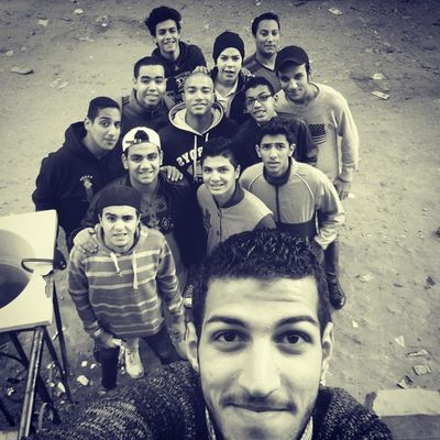 Photo_of_the_day ?? Friends ?? Morning ?? Good_day ?? Exam ???