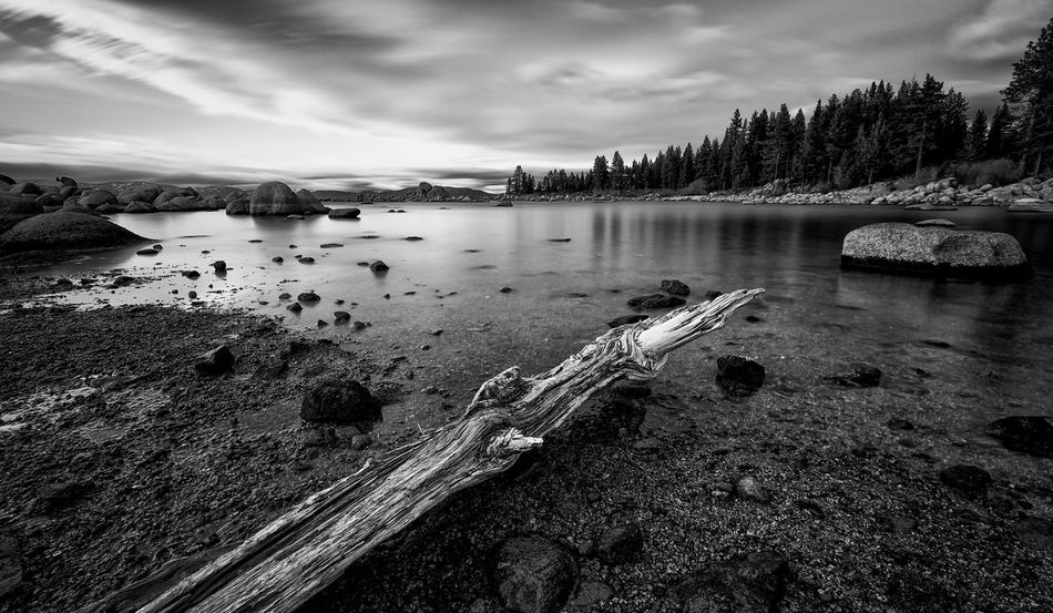 Lake Tahoe Longexposure Landscape Blackandwhite Livelife Livefree 5d3 Canon Itsaboutwhatisee Cinepixtor
