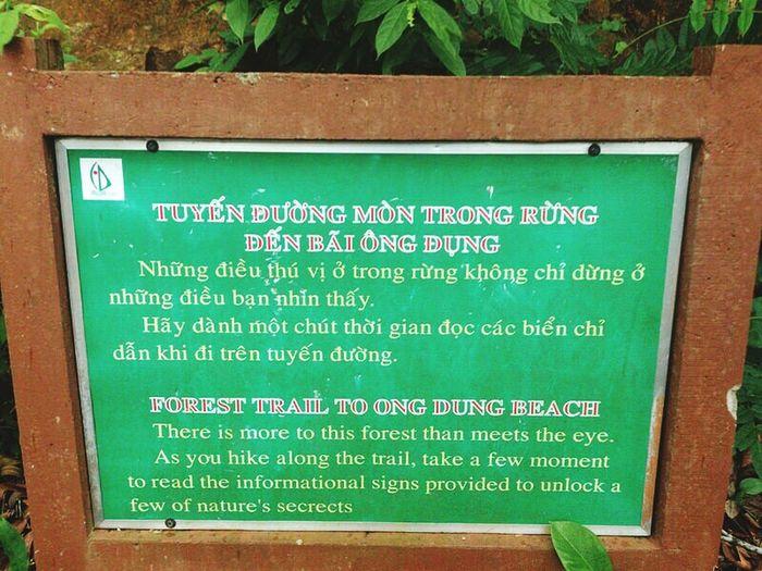 Côn Đảo Landscape Viet Nam On The Road Taking Photos Exploring New Ground Hello World