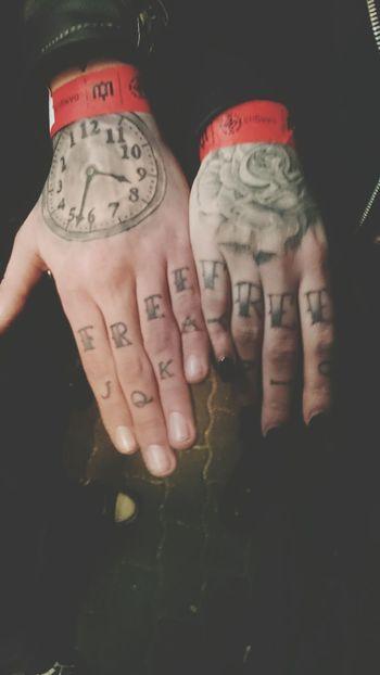 Human Body Part Human Hand Healthcare And Medicine Military Adults Only People Close-up Survival Adult Army Soldier Tatoos Tatoo Tatoogirl Tattoomodels Tattoo Life Tattoo Design Tattoo Artist Tattoo Obsession Tattoo ❤ Tattooedmen Resist