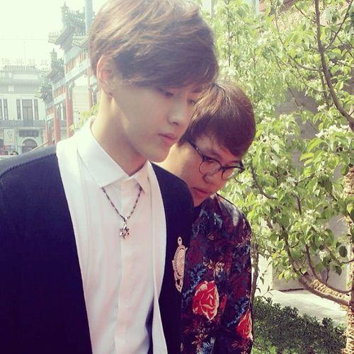 my prince^_^